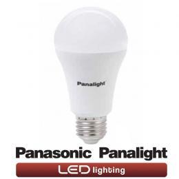 Bombilla LED 15W E27 A60 Panasonic Panalight - Imagen 2