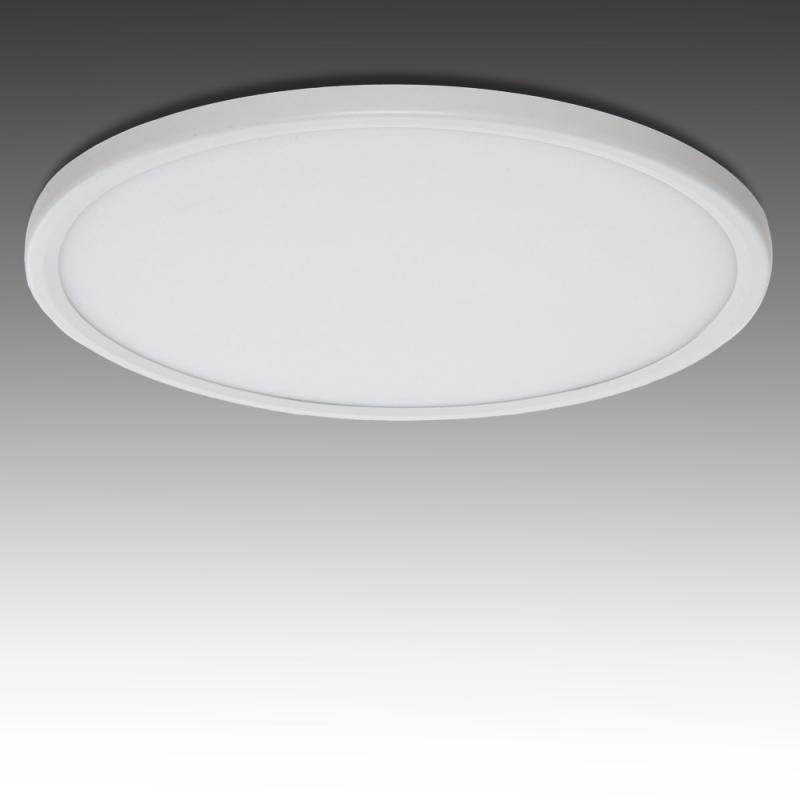 Downlight Empotrable LED Corte Variable 50-205mm 20W 120Lm/W 30000H - Imagen 1