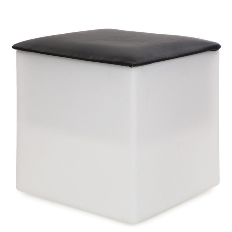 Cubo Cojin ESER 40cm - Imagen 1
