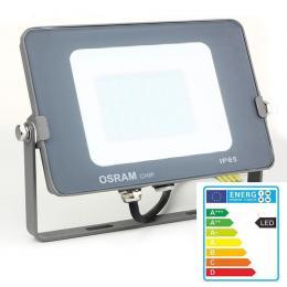 Foco Proyector LED 100W AVANCE OSRAM - Imagen 2
