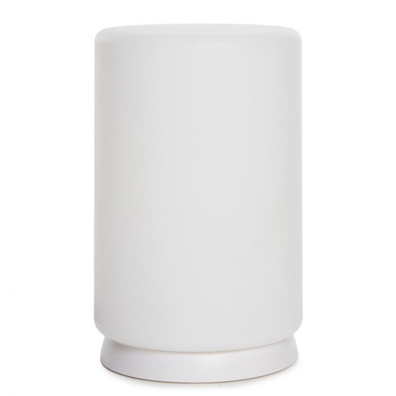 Lámpara Cilin 16x24 cm - Imagen 1