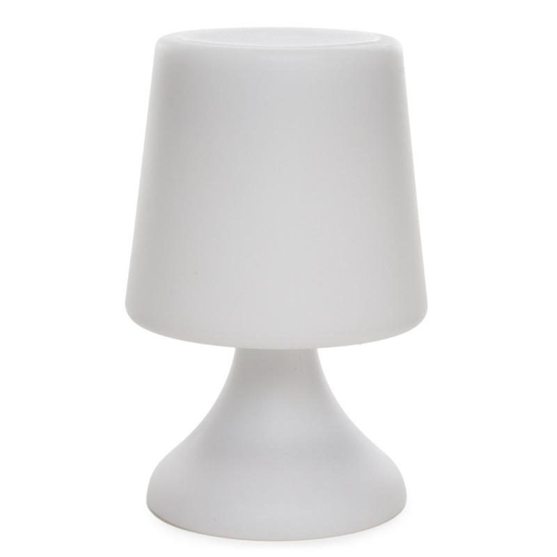 Lámpara Altavoz Prinz RGB - Imagen 1