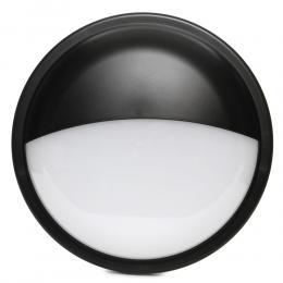 Aplique LED IP65 20W 1600Lm 40000H Luna - Imagen 2