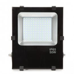 Foco Proyector LED BridgeLux IP65 50W 5500Lm 110Lm/W 30.000H - Imagen 2