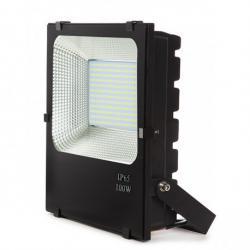 Foco Proyector LED BridgeLux IP65 100W 11000Lm 110Lm/W 30.000H - Imagen 1