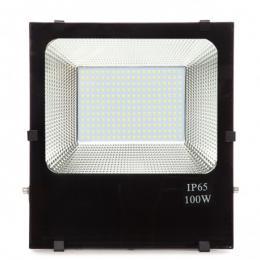 Foco Proyector LED BridgeLux IP65 100W 11000Lm 110Lm/W 30.000H - Imagen 2