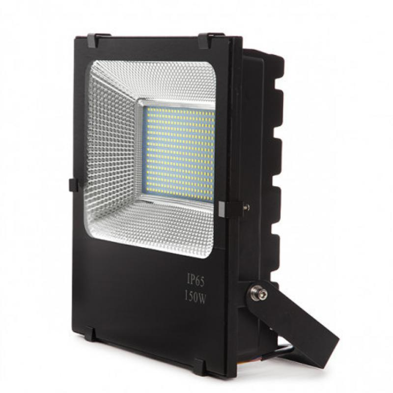 Foco Proyector LED BridgeLux IP65 150W 16500Lm 110Lm/W 30.000H - Imagen 1