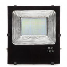 Foco Proyector LED BridgeLux IP65 150W 16500Lm 110Lm/W 30.000H - Imagen 2