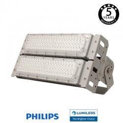 Proyector LED 100W MAGNUM AIR 186Lm/W 136ºx78º