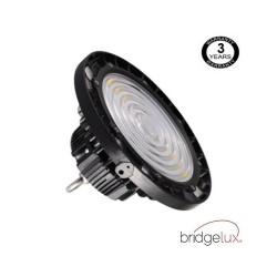 Campana LED UFO 150W Diodo Philips Luxeon 3030 2D