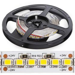 Tira LED 135W 24V 5M IP20 180LED - Kimera