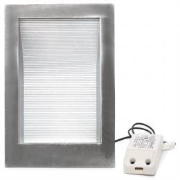 Aplique LED 7W 200-240V EPISTAR - Kimera - Imagen 2