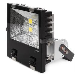 Foco Proyector LED 100W AC85-265V  9000LM IP65 - Kimera