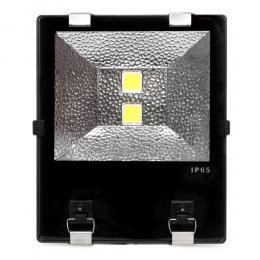 Foco Proyector LED 100W AC85-265V  9000LM IP65 - Kimera - Imagen 2
