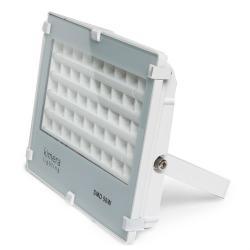 Foco Proyector LED 50W  IP66 Blanco - Kimera
