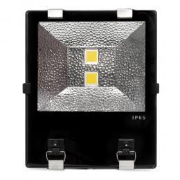 Foco Proyector LED 150W AC85-265V  13500LM IP65 - Kimera - Imagen 2