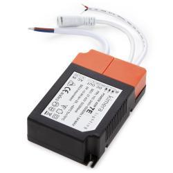 Driver Regulable 1-10V 40WPanel LED - Kimera