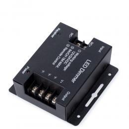 Controlador Tira LED IP20 UNICOLOR - Kimera - Imagen 2