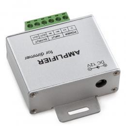 Amplificador Monocolor 12-24V 216W - Kimera - Imagen 2