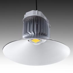 Campana LED 150W AC85-265V 5000K 14250LM - Kimera