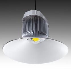 Campana LED 150W AC85-265V 6000K 14250LM - Kimera