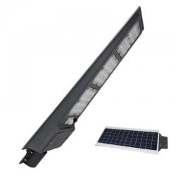 Farola LED SOLAR ECO EPISTAR 60W