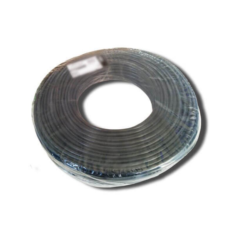 Cable Libre de Halogenos 2.5mm. - Imagen 1