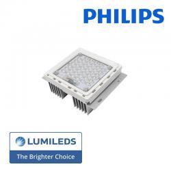 Módulo LED 40W LUMILEDS para Farola