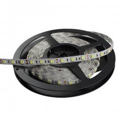 Tira LED Flexible Interior 12V 14.4W*5m - Imagen 1