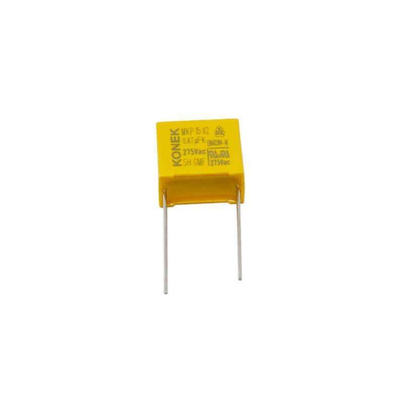 KIT Antiparpadeo LED - Imagen 1