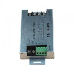 Amplificador RGB 350W 12V IP20