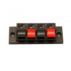 Conector Multiple IP20
