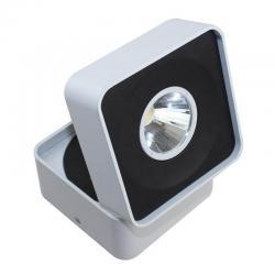 Foco LED ANA  para superficie 23W  24° - Imagen 1