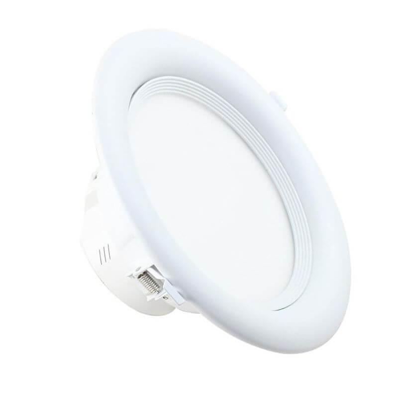 Downlight LED 24W 107º - Imagen 1