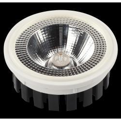Lámpara LED AR111 20W  60º - Imagen 1