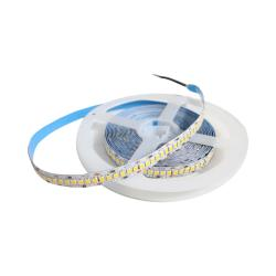 Tira LED Flexible interior 36W*5m 2835 24V - Imagen 1