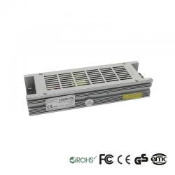 Fuente Alimentación Slim 12V 250W TECMO