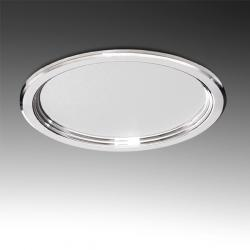 Foco Downlight  LED Ø76Mm 3W 220-270Lm 30.000H - Imagen 1