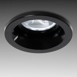 Luz Empotrable LED Ø36Mm 2W 30.000H Diana Circular - Imagen 1