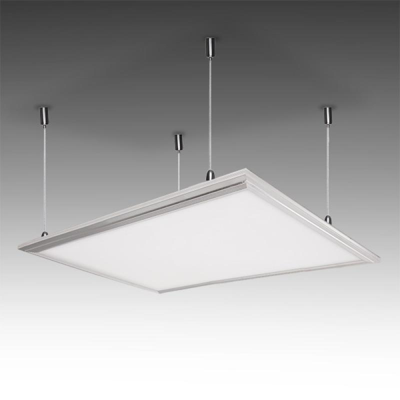 Panel LED Ecoline 300 x600X12Mm 22W 2100Lm 30.000H - Imagen 1