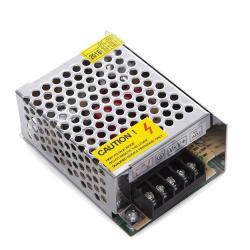 Transformador LED 25W 24VDC 1,1A IP25 - Imagen 1