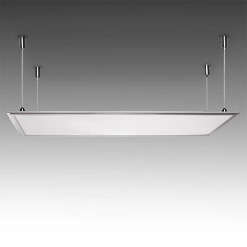 Panel LED Ecoline 1200X300X12Mm 36W 2270Lm 30.000H - Imagen 1
