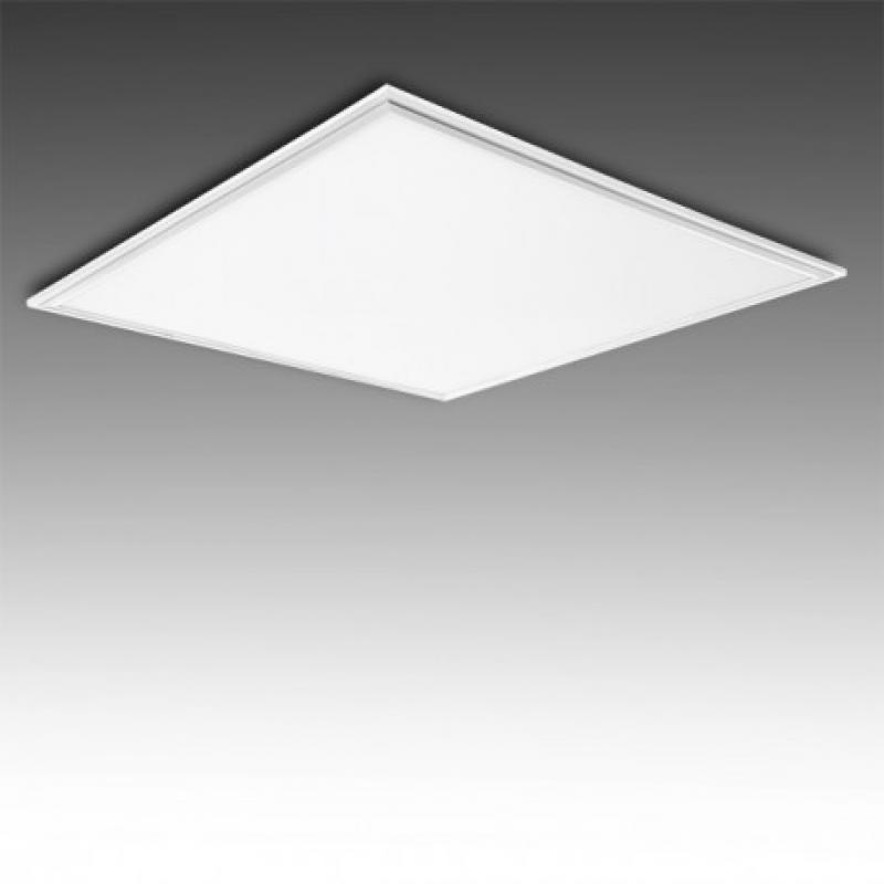 Panel LED 595X595X10Mm 40W 4000Lm 30.000H - Imagen 1