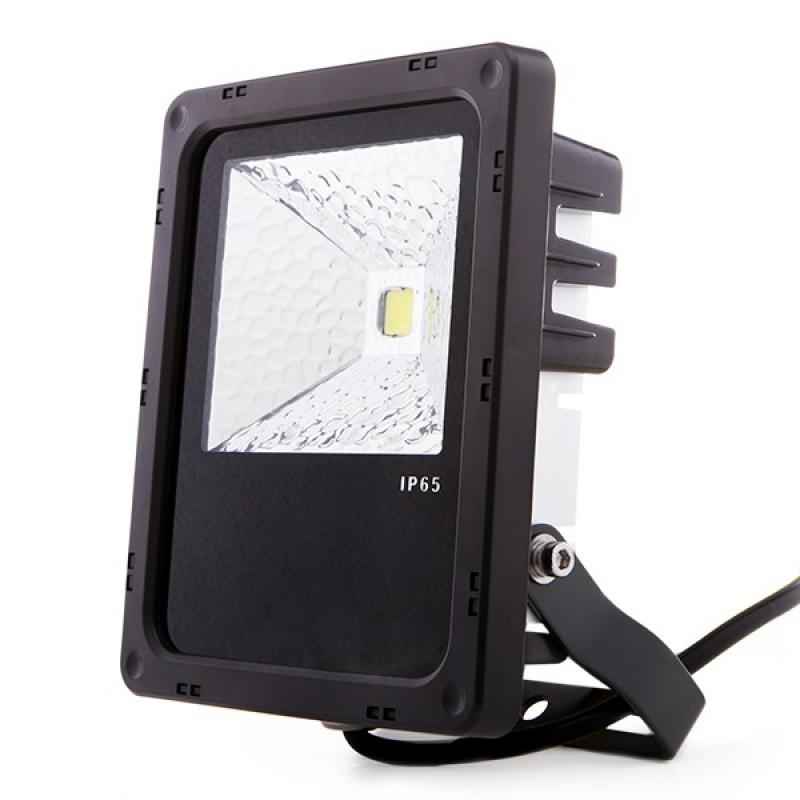 Foco LED Pro 10W 750Lm 50.000H - Imagen 1