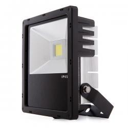 Foco Proyector LED IP65 Pro 50W 3800Lm 50.000H - Imagen 1