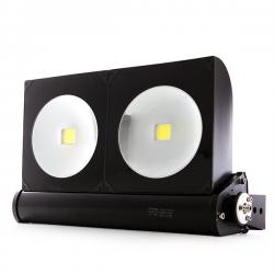 Foco Proyector Led Exterior 150W 13550Lm