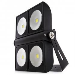 Foco Proyector Led Exterior 400W 34680Lm