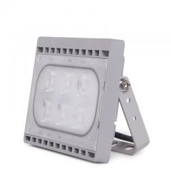 "Foco Proyector Led Exterior PRO ""MINI"" 20W 1400Lm"