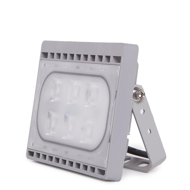 Foco Proyector LED IP65 Pro Mini 20W 1400Lm 50.000H - Imagen 1