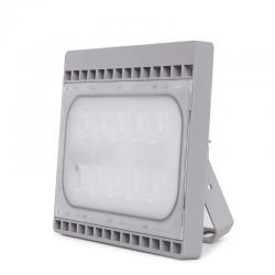 Foco Proyector LED IP65 Pro Mini 30W 2300Lm 50.000H